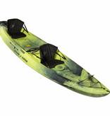 Ocean Kayak Malibu Two Xl Kayak