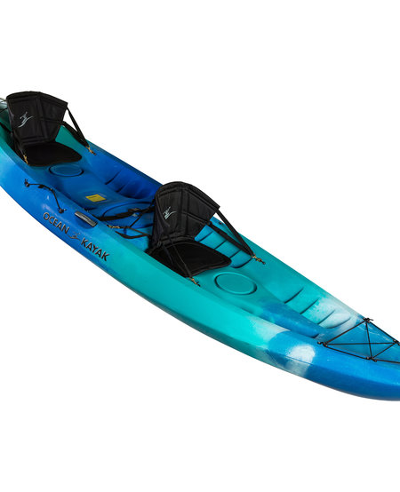 Malibu Two Xl Kayak
