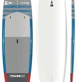 SIC Tao Surf Art 11.6 x 32.5
