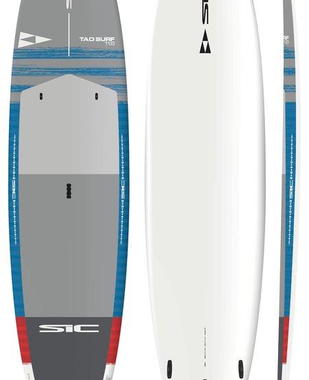 Tao Surf Art 11.6 x 32.5