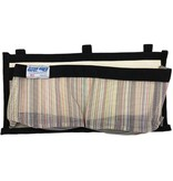 NRS Down River Double Cup Holder