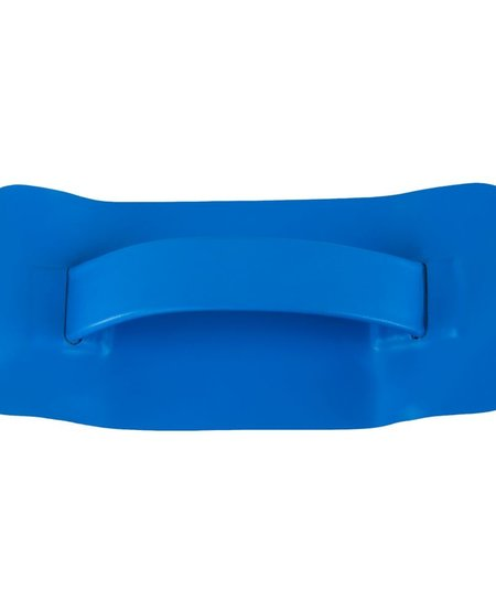 NRS Pennel Orca Raft Handles