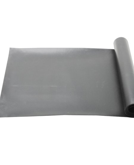 """AIRE PVC - Floor/Wear/Patch Material 70"""" sold per ft"""