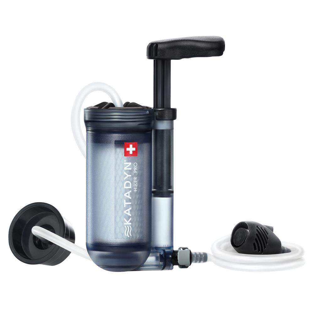 Katadyn Katadyn Hiker Pro Water Filter