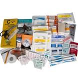 NRS NRS Pro Paddler Medical Kit