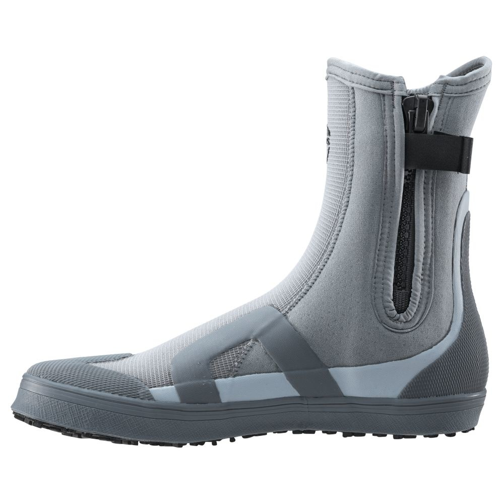 NRS NRS Backwater Wetshoes
