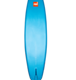 """Red Paddle Co RED Paddle Co - 11'3"""" Sport iSUP"""