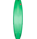 """Red Paddle Co RED Paddle Co -  12'6"""" Voyager MSL iSUP"""