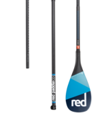 Red Paddle Co Red Paddle Carbon  100 3pc Paddle