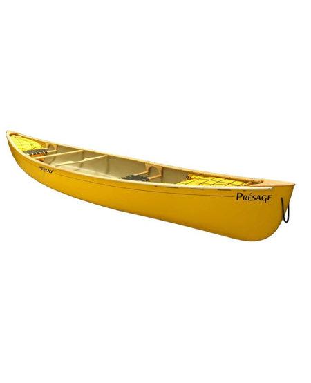 Esquif Presage - Yellow
