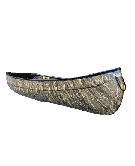 Esquif Mallard XL - Camo