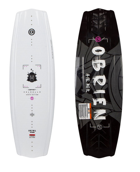 O'Brien Shota Valhalla Boat Wakeboard Board