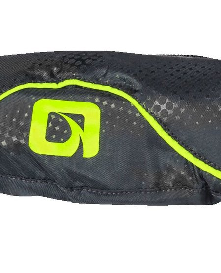 O'Brien SUP Inflatable Belt CCGA