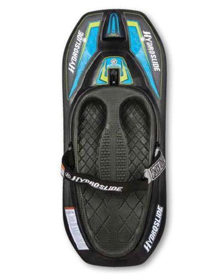 O'Brien Hydroslide Pro XLT Kneeboard