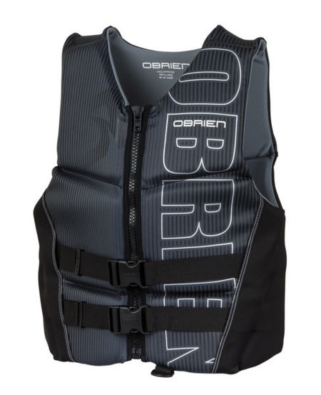 O'Brien HMZ Vest - Men's Flex V Back