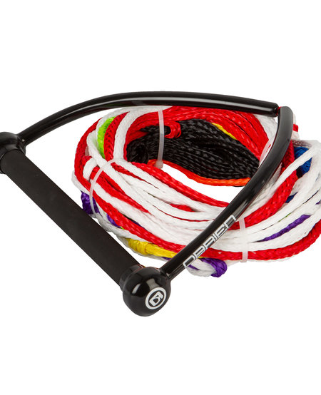 O'Brien 8-Section Ski Combo Rope