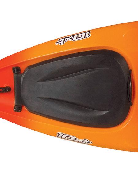 Vapor 10 Hatch Cover Kit