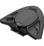 Old Town Kayaks Loon Dashboard Console  (Fits Sorrentos)