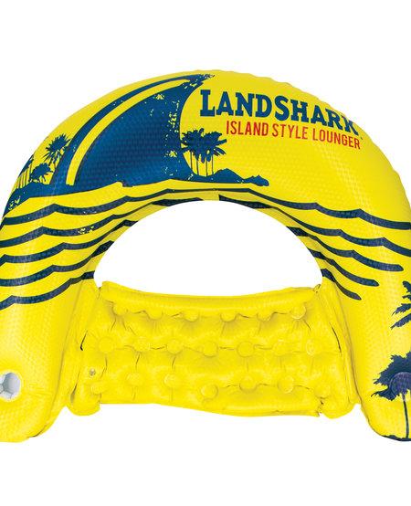 Landshark Sit & Sip