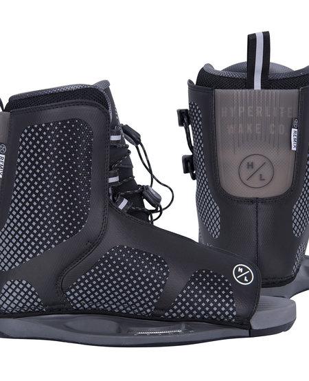 Hyperlite Remix Boot Pair