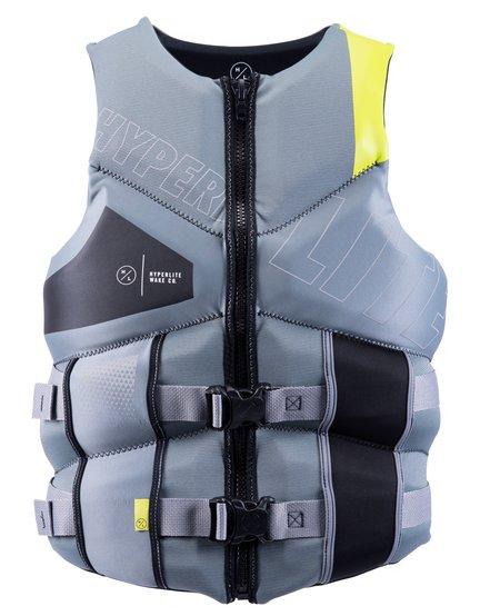 Hyperlite Men's Domain Neoprene HRM Vest