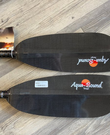 Aquabound Tango Carbon 230cm