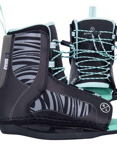 Hyperlite Jinx Boot Pair