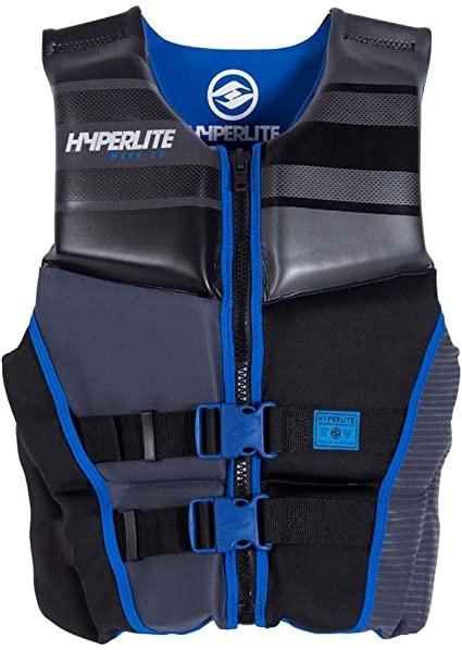 Hyperlite Hyperlite Prime Neo Vest