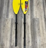 Carlisle Magic Mystic  Paddle 230cm