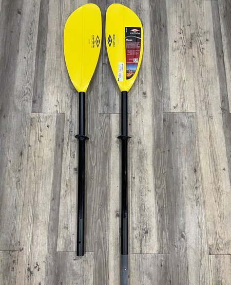 Magic Mystic  Paddle 230cm