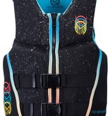 HO Sports HO Junior Pursuit Neo Vest