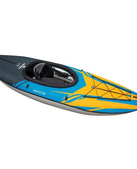 Aquaglide Noyo 90