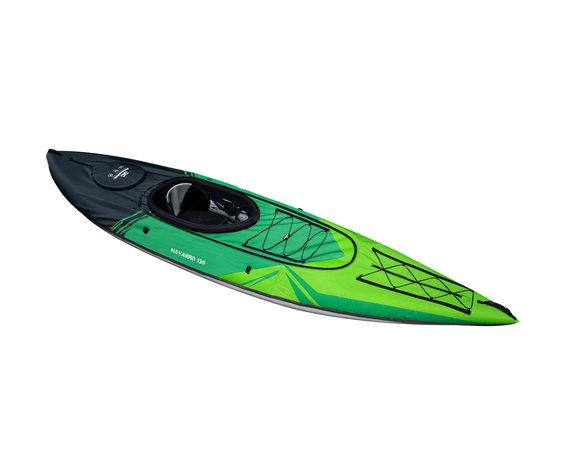 Aquaglide Aquaglide Navarro 130