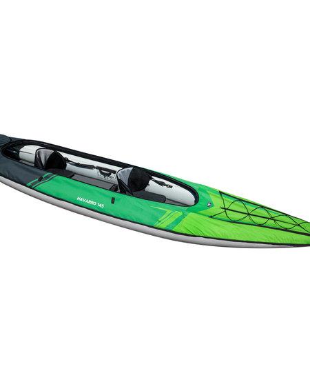 Aquaglide Navarro 145