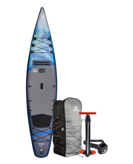 """Aquaglide Roam 12'6"""" iSUP"""