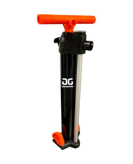 Aquaglide iSUP HP Hand Pump