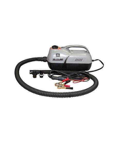 Aquaglide 12v Turbo 2.3 Pump