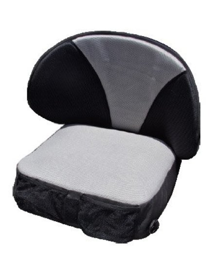 AG Performance Seat