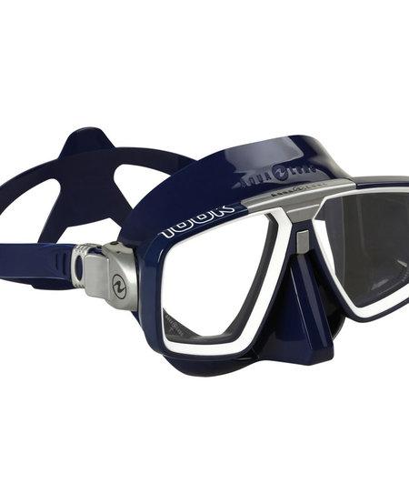 Look 2 Multi Lens Mask