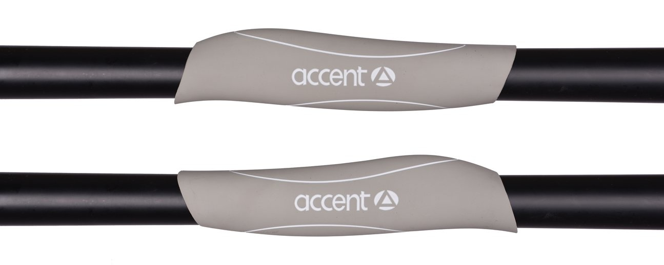 Accent Accent Energy Carbon Paddle