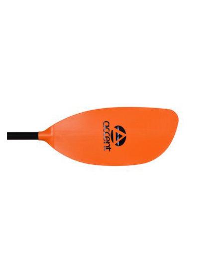 Accent Rage Advantage Paddle
