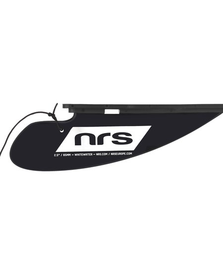 NRS SUP Board Whitewater Fin