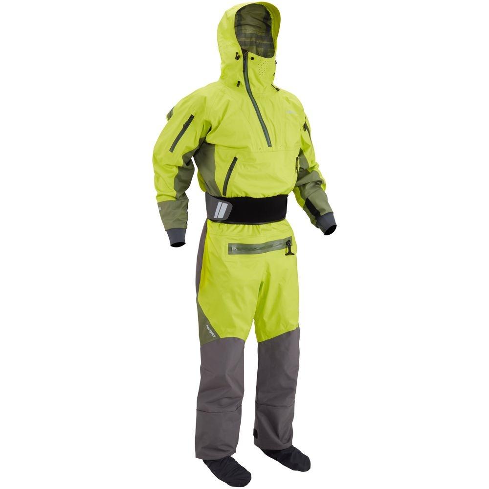 NRS Navigator Paddlign suit