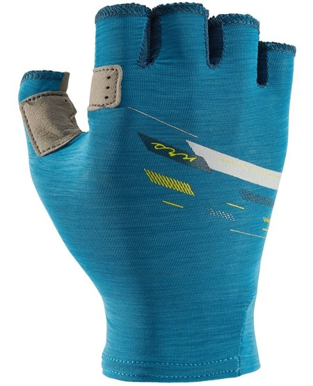 Women's Boaters Glove 2021 FJORD