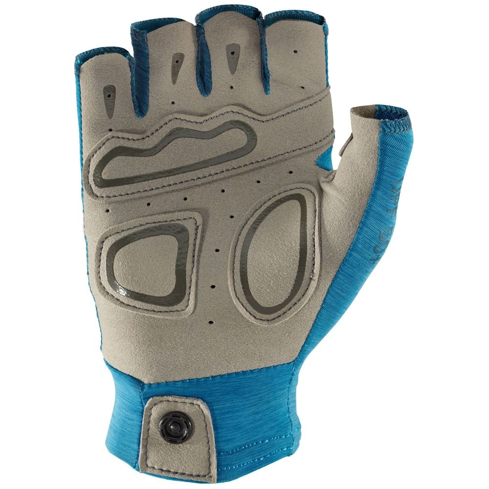 NRS Women's Boaters Glove 2021 FJORD