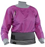 NRS NRS Women's Flux Dry Top