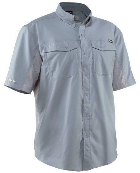 Men's Guide Shirt