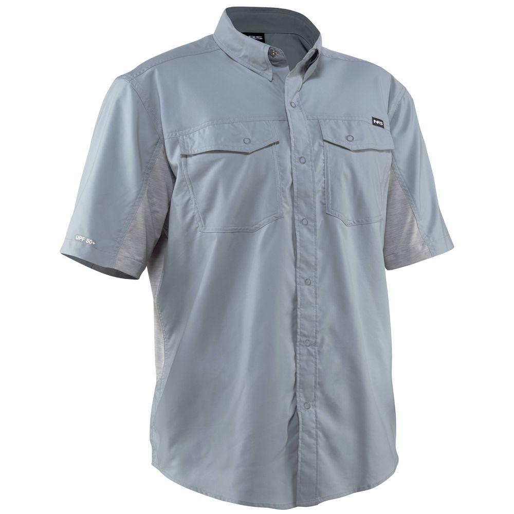NRS Men's Guide Shirt