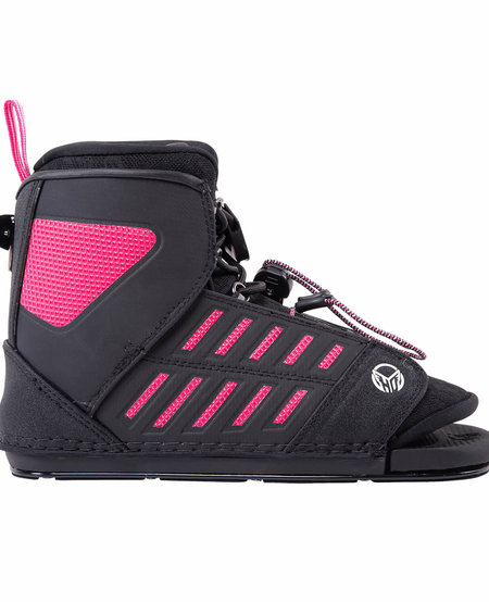 Freemax Direct Connect Women's