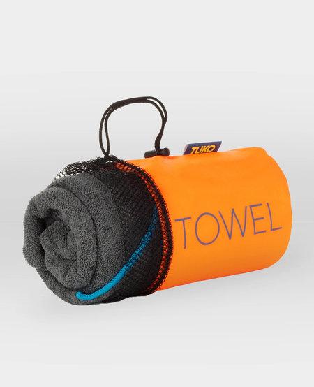 Tuko Microfibre Towels